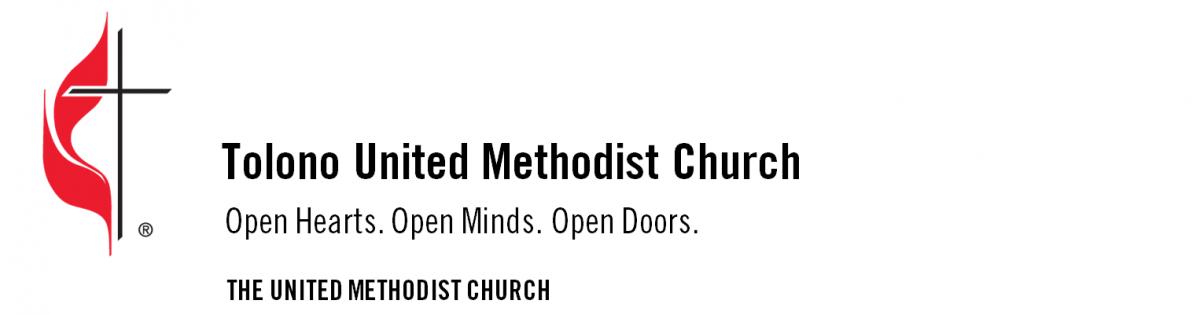 Tolono United Methodist Church